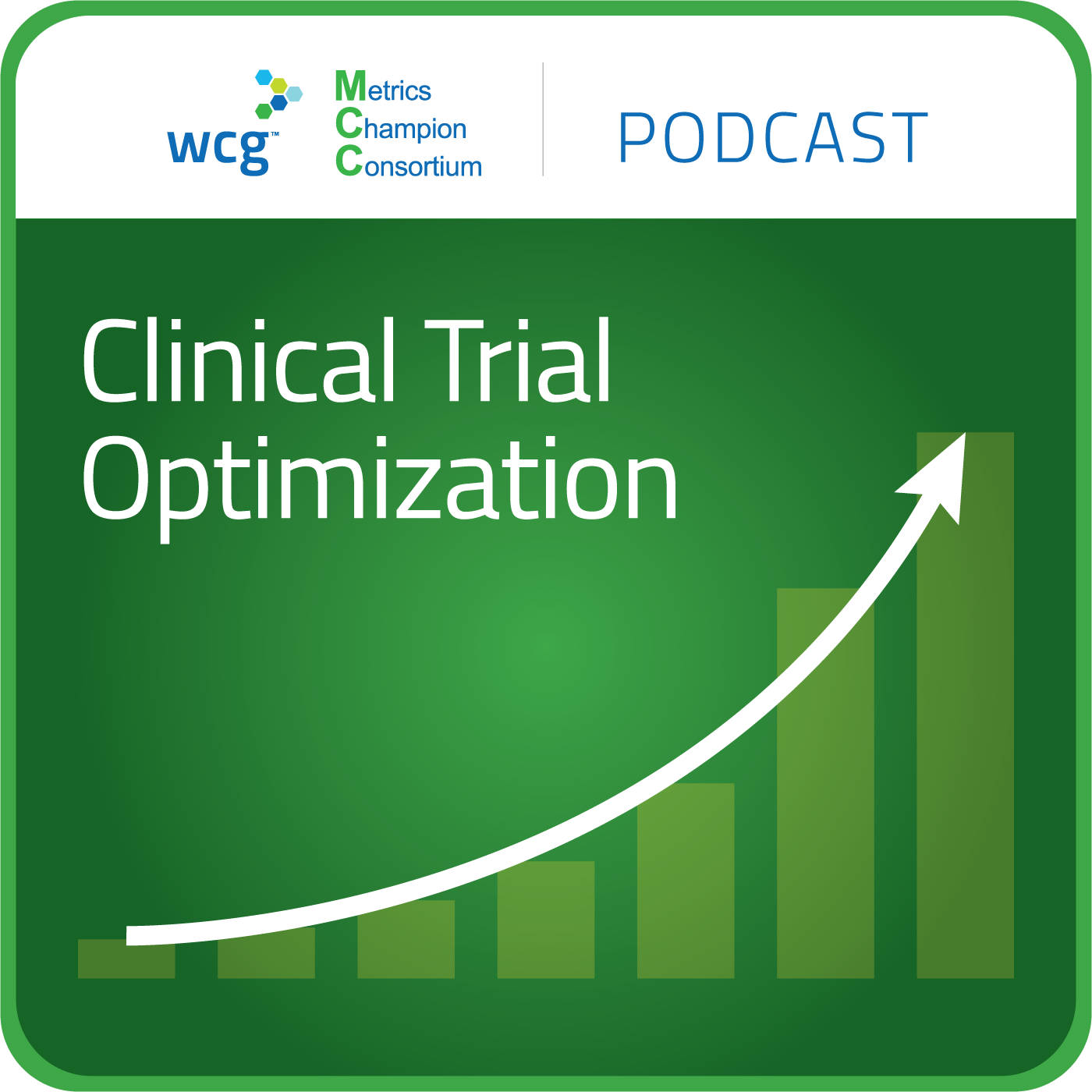 Clinical Trial Optimization