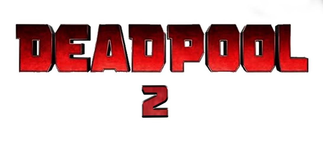 Artwork for Deadpool 2