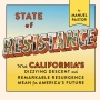 Artwork for State of Resistance