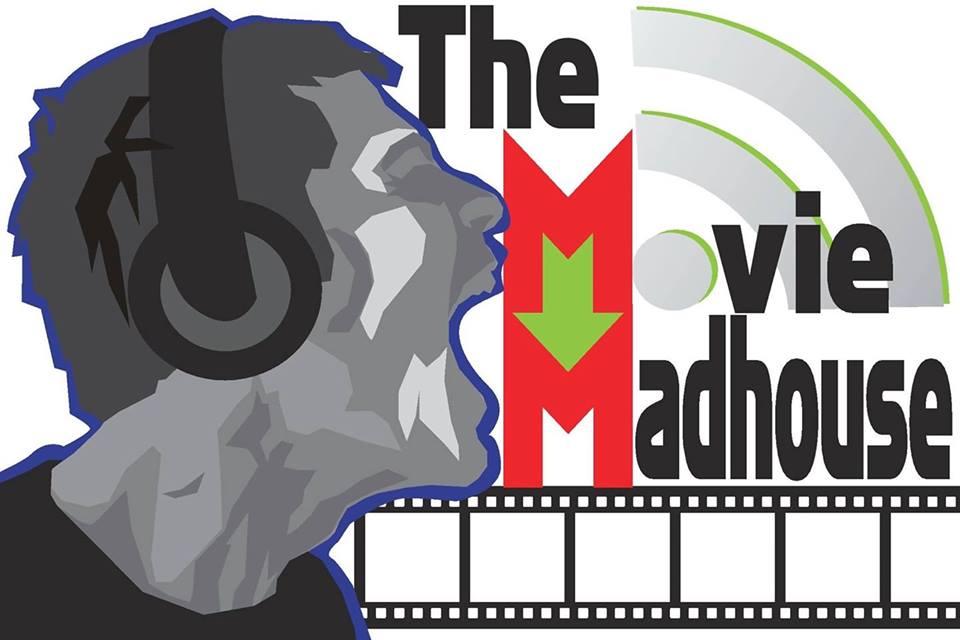 The Movie Madhouse Spotlight on Helena Marie!