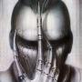 Artwork for 61 - Future-Kill