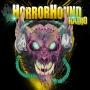 Artwork for HorrorHound Radio episode 105