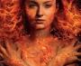 Artwork for X-Mens: Dark Phoenix Drops the Mic!