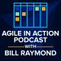 Artwork for Strategic planning in an agile organization