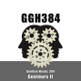 Artwork for GGH 384: Geotours II