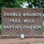 Artwork for Is Church Membership Biblical?