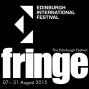 Artwork for Critics Mark Fisher and Neil Cooper on Edinburgh 2015