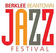 Podcast 379: Talking with Christian Scott about the Berklee Beantown Jazz Festival