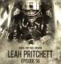 Artwork for Skillset Live Episode #56 - Leah Pritchett - NHRA Top Fuel Driver