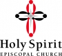 Artwork for Twenty-First Sunday after Pentecost