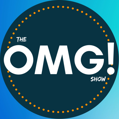The OMG! Show show image