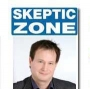 Artwork for The Skeptic Zone #30 - 15.May.2009
