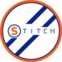 Artwork for Catching Up with Stitch Golf CEO Brad King 249