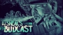 Artwork for DJ Sneak | The Budcast | Episode 17