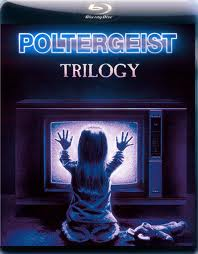 Bonus #44: The Poltergeist Trilogy