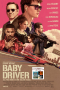 Artwork for Baby Driver