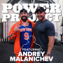 Artwork for EP. 524 - Andrey Malanichev - From Russia to ST