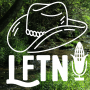 Artwork for Livin' Free in Tennessee, Episode 2