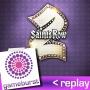 Artwork for GameBurst Replay - Saints Row 2