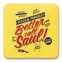 Artwork for Natter Cast 242 - Better Call Saul 4x01: Smoke
