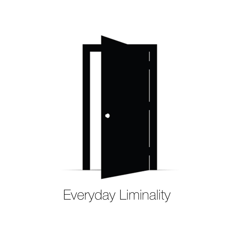 Everyday Liminality show art