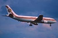 s4a498 - A Plane Story