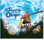 Artwork for Reading With Your Kids - The Sloppy Okapi