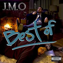 Artwork for JMO: Best Of Joke Me Off - Part 2