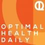 Artwork for 750: Q&A - What Foods & Supplements are Best to Boost Brain Health? Mediterranean Diet, Omega 3, Antioxidants & Caffeine