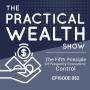Artwork for The Fifth Principle Of Prosperity Economics: Control - Episode 52