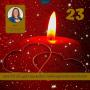 Artwork for 244 - Adventskalender 2019 - 23. Herzensimpuls | Idee für ein ganz besonders wirkungsvolles Geschenk!