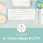 Artwork for We're bringing blogging back, YUP!