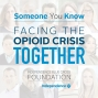 Artwork for Facing the Opioid Crisis Together: Season Recap (Dr. Glenn Sterner)