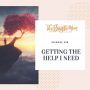 Artwork for Getting The Help I Need