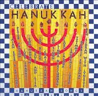 Repost: Celebrating the Last Night of Hanukkah with Ben Sidran