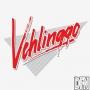 Artwork for The Vehlinggo Podcast - Episode 1
