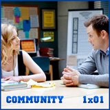 #199 - Community: Pilot