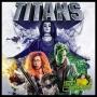 Artwork for 149: Titans