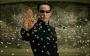 Artwork for Matrix Reloaded