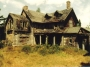 Artwork for Ep. 195 - Summerwind Mansion