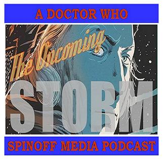 The Oncoming Storm Ep 47: Bring on the 50th!