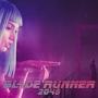 Artwork for 102 - Blade Runner 2049