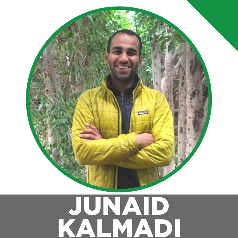 Is Juicing Healthy, The World's First Keto-Friendly Juice, Everything You Need To Know About Cold Pressed Juices, Juice Fasts & More With Farmers Juice Founder Junaid Kalmadi.