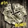 Artwork for 34- Money