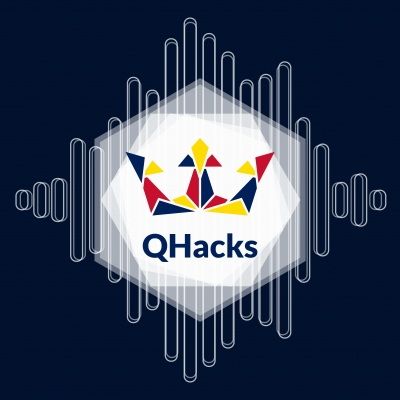 The QHacks Podcast show image