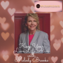 Artwork for #64 How To Keep Your Love Life Alive with Melody Brooke