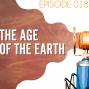Artwork for Searching the Scriptures #18: The Age of the Earth