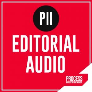 PII Editorial Audio