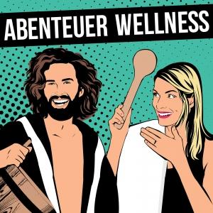 Abenteuer Wellness