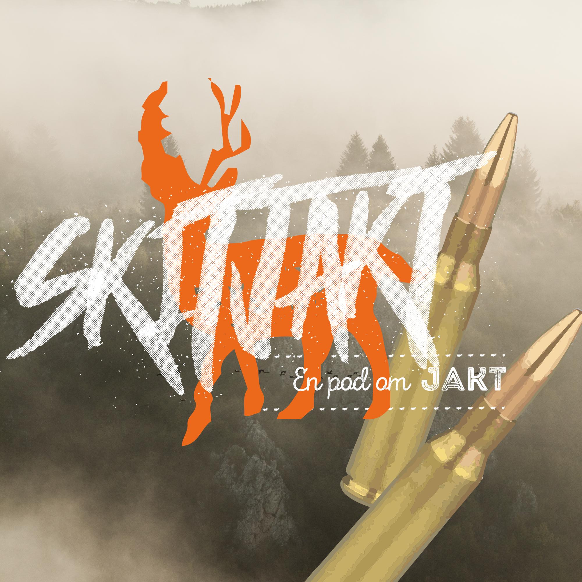SkitJakt - En Podcast om Jakt